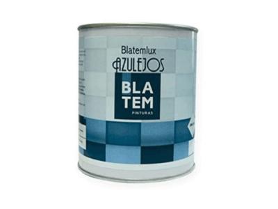 Esmalte para azulejos BLATEM