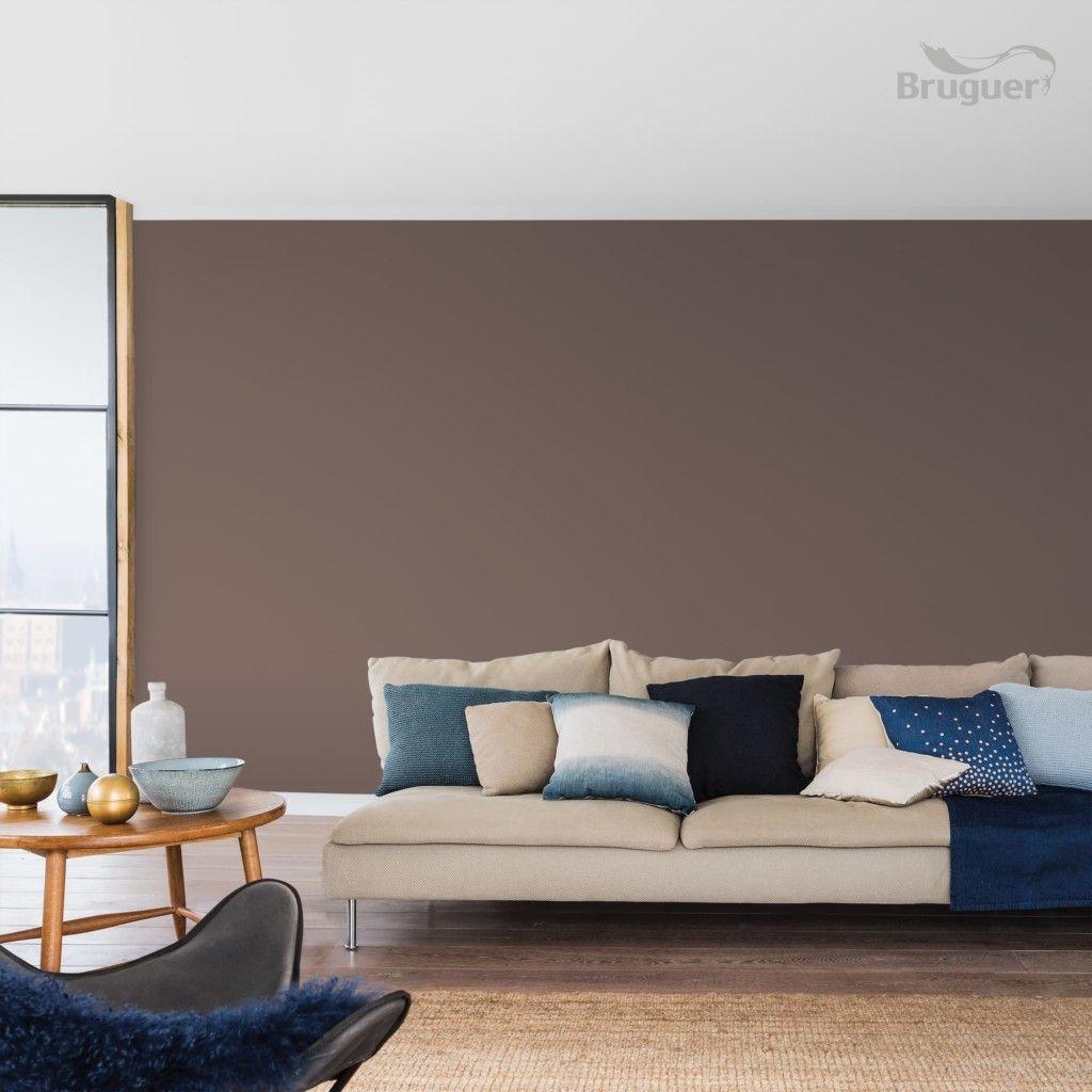 Pinta casa teva amb la Botiga Online d'Oller!