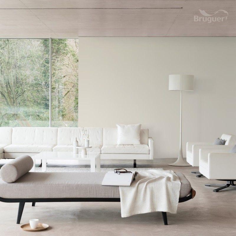 Bruguer Ultraresist Blanco pared