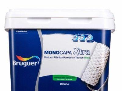 Bruguer Monocapa Xtra
