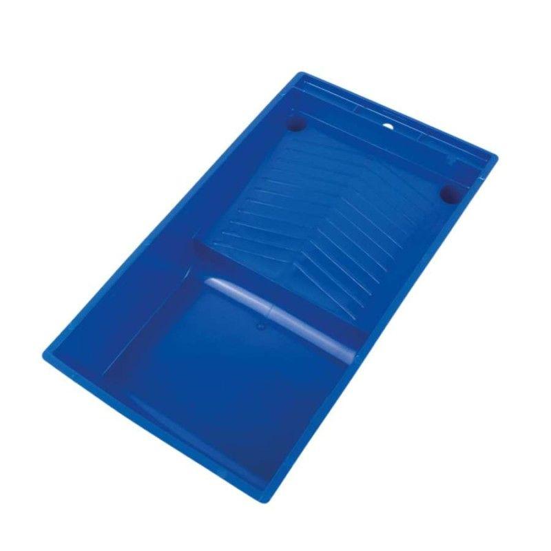 Cubeta plàstic