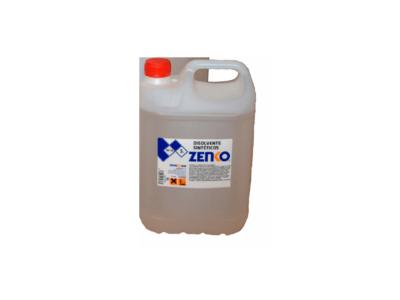 Disolvente sintético Zenko