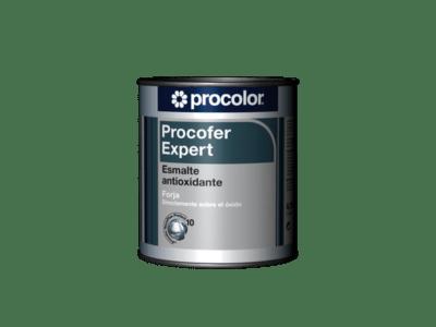 Esmalt antioxidant Procofer Expert Forja Procolor
