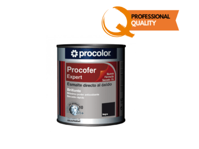 Esmalt Antioxidant Procofer Expert