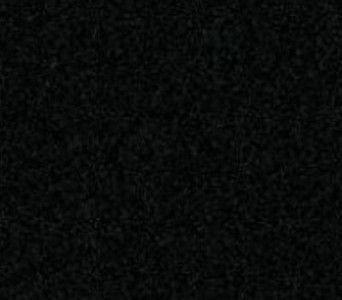 Esmalt Antioxidante Procofer Efecto Forja Liso Negro