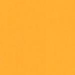 Amarillo Oro