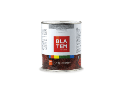 Esmalte Antioxidante BLATEM Oxi-Stop Pavonado