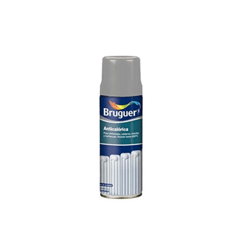 Spray Anticalòric BRUGUER Alumini