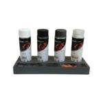 Spray Trade-Therm Anticalòric