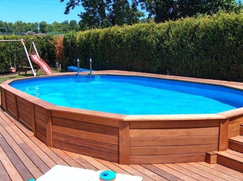 pintura piscinas fibra de vidrio poliester