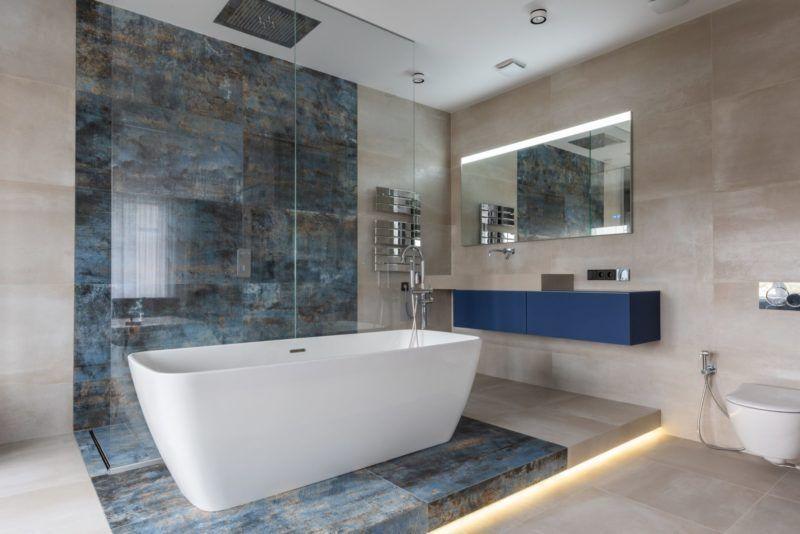 pintura para pintar bañeras y baños