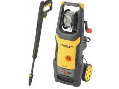 hidrorentadora Stanley